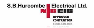 S.B.Hurcombe Electrical Ltd.