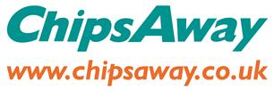 Chipsaway Winchester