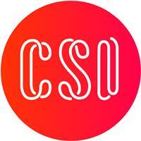 Custom Security Installations Ltd