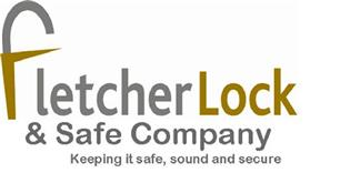Fletcher Lock & Safe