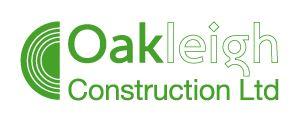 Oakleigh Construction Ltd