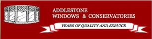 Addlestone Windows & Conservatories