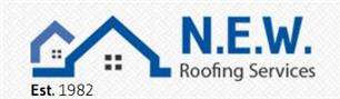 N.E.W. Roofing