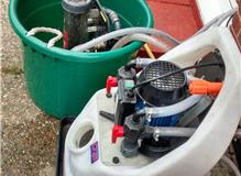 DNE Plumbing &Heating