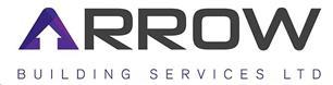Arrow Building Services