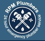 RPM Plumbers