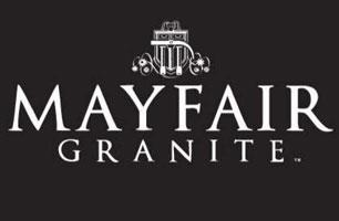 Mayfair Granite