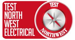 Test North West Electrical