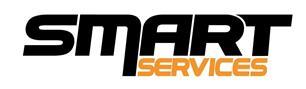 J W Smart Services