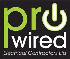Prowired Electrical Limited