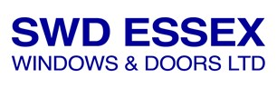SWD Essex Windows & Doors