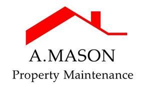 A Mason Property Maintenence