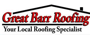 Great Barr Roofing