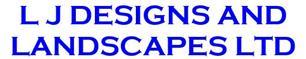 LJ Designs and Landscapes Ltd