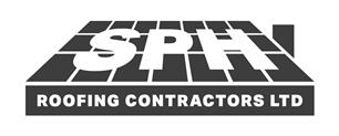 SPH Roofing Contractors Ltd