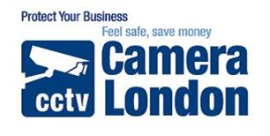 CCTV Camera London Ltd