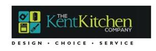 The Kent Kitchen Company