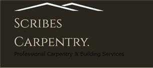 Scribes Carpentry