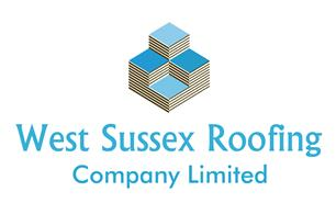 West Sussex Roofing Company Limited