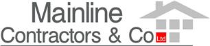 Mainline Contractors & Co Ltd