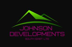 Johnson Developments South East Ltd