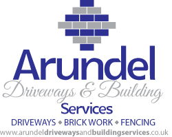 Arundel Driveways and Building Services