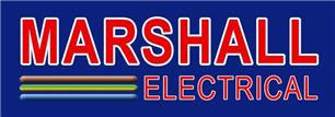 Marshall Electrical Ltd