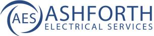 Ashforth Electrical Services