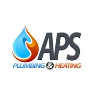 A.P.S Plumbing & Heating