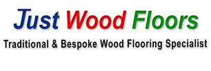 Just Wood Floors
