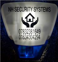 NH Security Systems