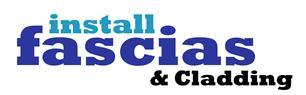Install Fascias and Cladding Ltd