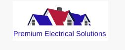 Premium Electrical Solutions Ltd