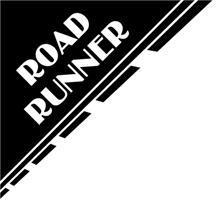 Road Runner Removals