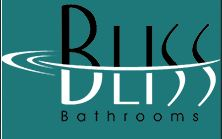 Bliss Bathrooms