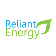 Reliant Energy Services Ltd