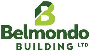 Belmondo Building Ltd