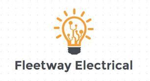 Fleetway Electrical