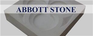 Abbott Stone