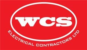 WCS Electrical Contractors Ltd