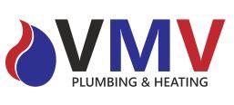 VMV Plumbing & Heating Ltd