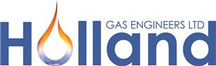 Holland Gas Engineers Ltd