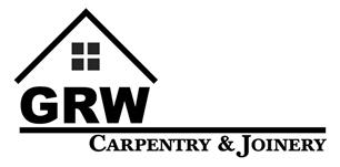GRW Carpentry & Joinery