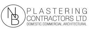NB Plastering Contractors Ltd