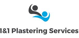 1 & 1 Plastering Services