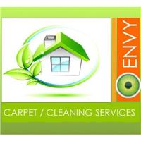 Envy Carpet / Cleaning Services