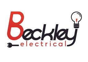 Beckley Electrical