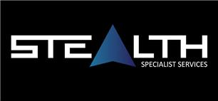Stealth Specialist Services Limited