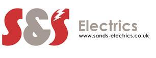 S & S Electrics