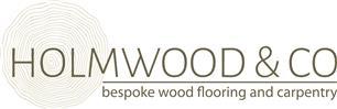 Holmwood & Co